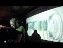 Шиша / FAME / Max Olsen (04.02.17)