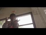 Yung Simmie - Underground King