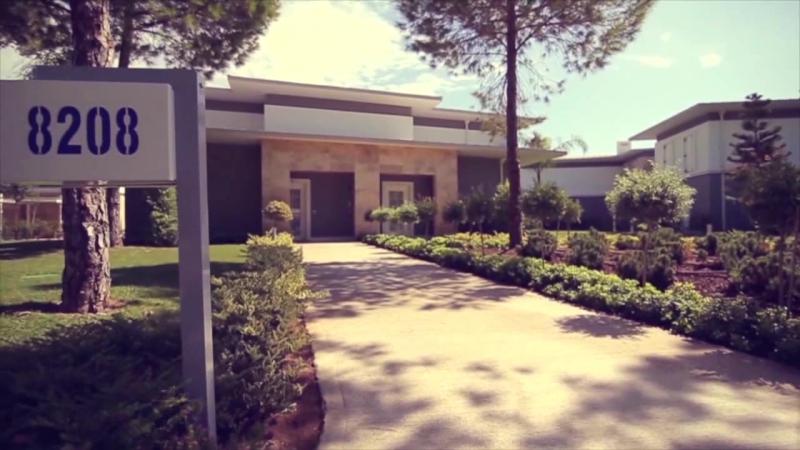 Azura Deluxe Resort Spa Hotel 5* - hotel services ( УСЛУГИ )