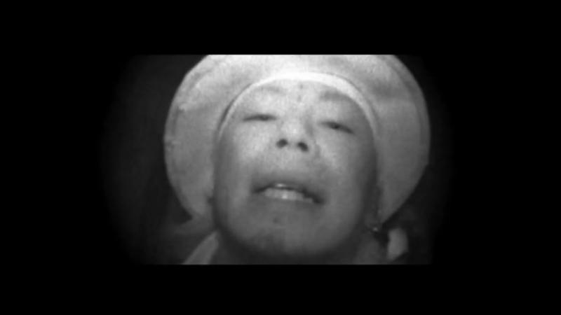 DIR EN GREY - Ryoujoku No Ame (Official video)