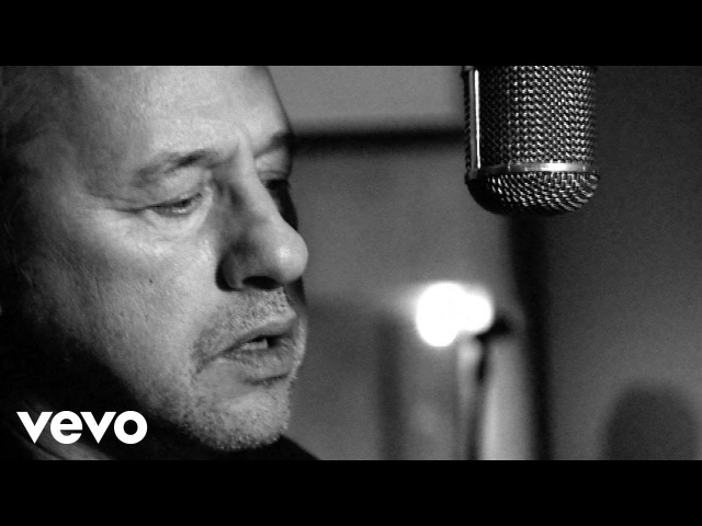 Mark Knopfler - True Love Will Never Fade (Official Video)