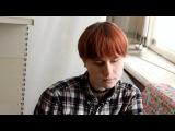 Давид Тотров (Cardio-Психоделика) - Лучи