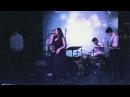 кавер группа Griboedov Band Около тебя Елка cover