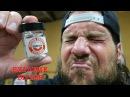 The Most Bitter Substance Known To Man Bitrex Taste Test Warning Vomit
