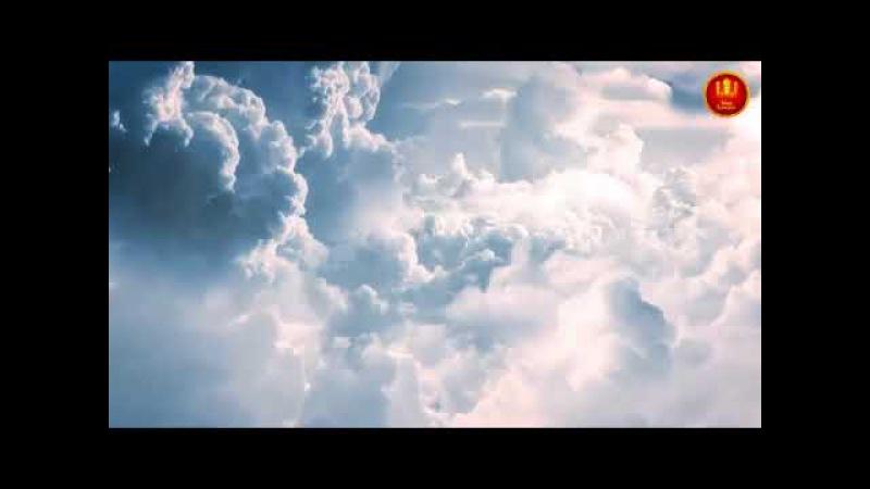 Аллах даст вам знать о скорой Смерти! (Всем смотреть)
