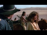 Dances With Wolves - Official Trailer HD