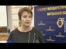 КДК праверыў ЖКГ (13.10.2017)