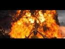 Смертокрыл разносит Азерот - World of Warcraft: Cataclysm (2010) - русский трейлер - озвучка VHS