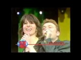 UB40 &amp Chrissie Hynde - I Got You Babe