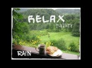 ПРИЯТНОЕ ВИДЕО ПЕРЕД СНОМ 🌟 RELAX 🌟 Sleep