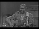 Pete Seeger's Rainbow Quest, Episode 34 Sonny Terry and Brownie McGhee
