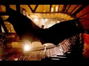 Бэтмен Начало / Batman Begins (2005) - трейлер