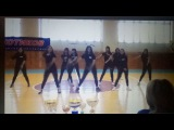 s.a.y.f.i.t.d.i.n.o.v.a_67 video