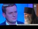 СЛОВО - ИНОК КИПРИАН (БУРКОВ)