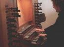 Wachet auf, ruft uns die Stimme BWV 645