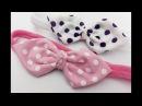 Laço gravata projeto faixas do bem
