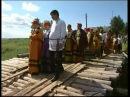 Летом жарко мне косить зимой холодно возить Хорошавина К М Архангельск