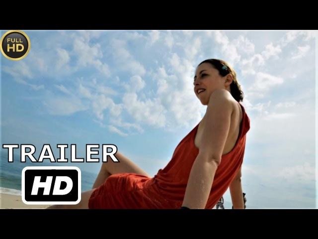Base Official Trailer 2017   Julie Dray   Alexander Polli   Action