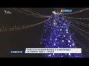 Українці встановили рекорд із правопорядку на новорічні свята поліція