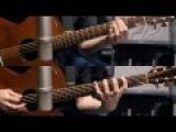 Сергей Вишняков - Prelude C-moll (Johann Sebastian Bach)