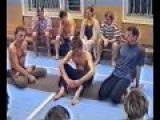 Шандор Ремете Йога Тени 1 - SHANDOR REMETE 1 - Moscow , 12 99