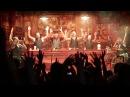 FIDDLER'S GREEN - John Kanaka - Irish Pub Cup Song (live in Bremen 2017)