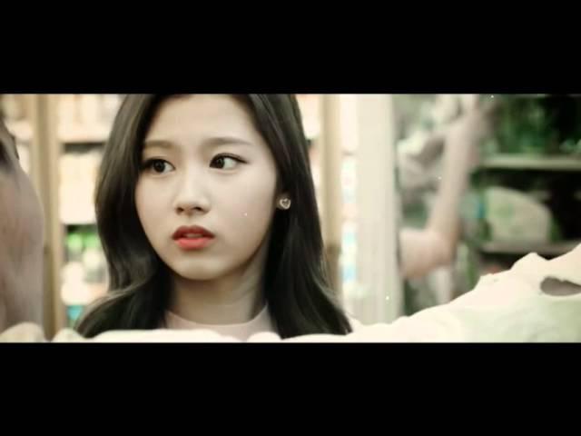 Twice OOH-AHH하게 (Like OOH-AHH) Teaser
