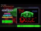 Toxic Dump (Parts I &amp II) The Ooze Genesis Soundtrack