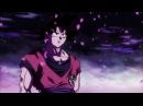 Dragon Ball Super 94 серия русская озвучка Shoker / Драконий жемчуг Супер 94