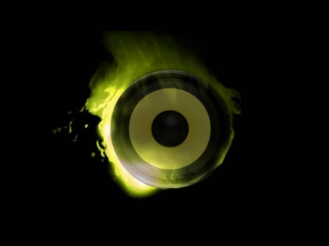 Netsky - I Refuse (Shock One Remix)
