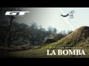 GT presents LaBomba featuring Evgeny Kurnikov