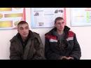 В Республике Алтай спасатели вывели из тайги заблудившихся охотников