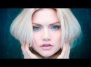 Alan Walker - Angels (New Song 2017)