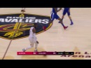 Dwyane Wade 23 points Game Highlights vs  Los Angeles Clippers