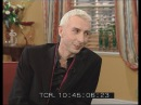 Marc Almond Interview Open House with Gloria Hunniford 2001