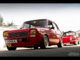 Fiat 127 &amp Fiat 850 - Tuning
