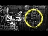 Ahrix - Nova NCS