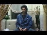 Рикошет - интервью Александра Аксёнова (НТВ) - YouTube