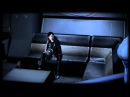 Mass Effect 13 - Liara/FemShepard - Nothing's indestructible