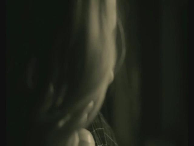 Adele звонит бабушке Adele Hello