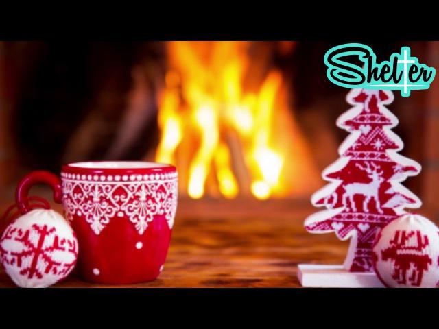 ♪ ♫🔴Христианские Рождественские Песни Белые Крылья Снова Рождество РОЖДЕСТВО 2018