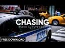 [FREE] Hard Piano Trap Beat   Bouncy 808 East Coast Rap Instrumental   OZSOUND – Chasing