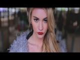 Vanotek Feat. Eneli - Back To Me (Robert Cristian remix)