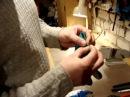 Пайка полипропиленовых труб ошибки начинающих восстановление соединений