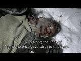 Updates (#28) 18+ Dead Ukrainian Soldiers, near Debalstevo