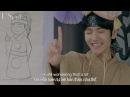 Engsub Vietsub A lot like love Baek Ah Yeon Moon Lovers Scarlet Heart Ryeo OST Part 7