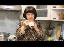 ПАРАЗИТЫ Супер чистка от ПАРАЗИТОВ Старинный рецепт Очень действенный