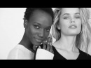 FRIDA AASEN HERIETH PAUL X NAKED CASHMERE