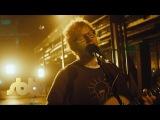 Ed Sheeran  Eraser (Live) Extended F64 Version #SBTV10