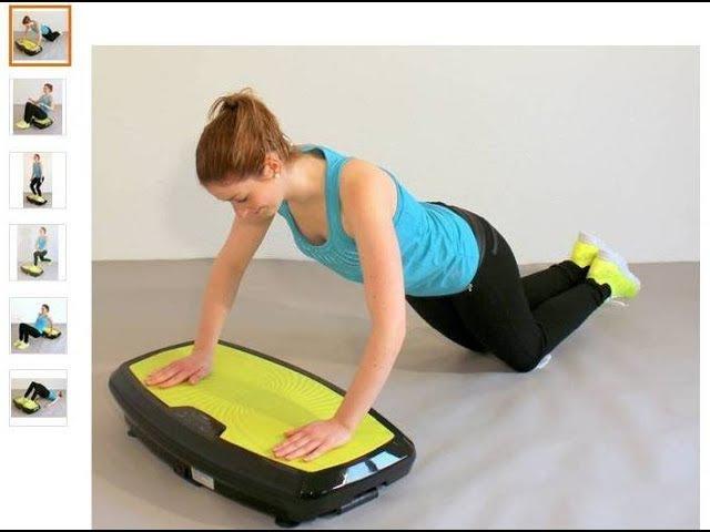Alat Terapi Fisik Pemulihan Stroke Untuk Merangsang Gerak Otot Seperti Berjalan Joging Dan Berlari
